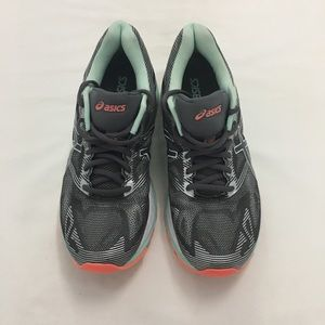 Asics Womens Size 9 Gel-Nimbus 19 Running Shoes